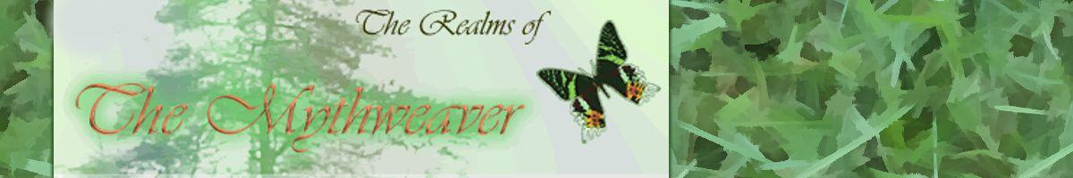 Mythweaver's Realm